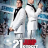 Quick Review/Rant – 21 Jump Street
