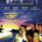 Netflix Mining – The Wraith