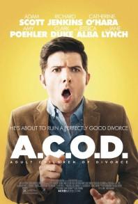 A.C.O.D